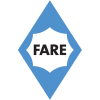 Discover fare, one of the standard Collections