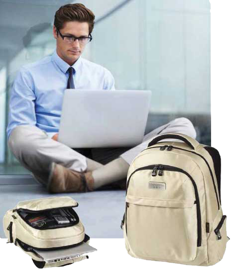 CarryOn---Manufacturer-of-Promotional-bags-1