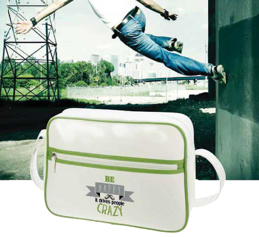 CarryOn---Manufacturer-of-Promotional-bags-3