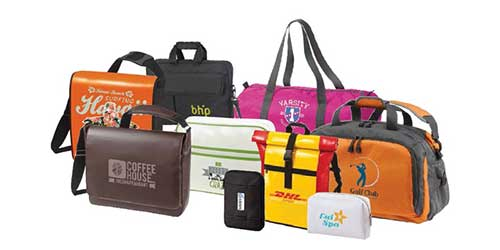CarryOn---Promotional-Bags