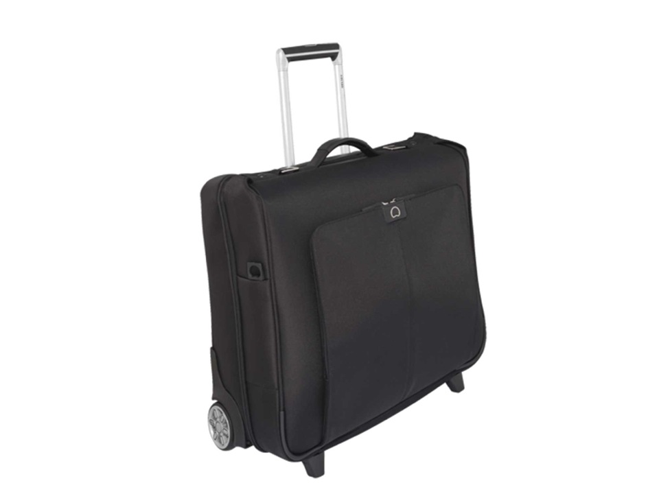 CarryOn - Standard Collections by Delsey 13