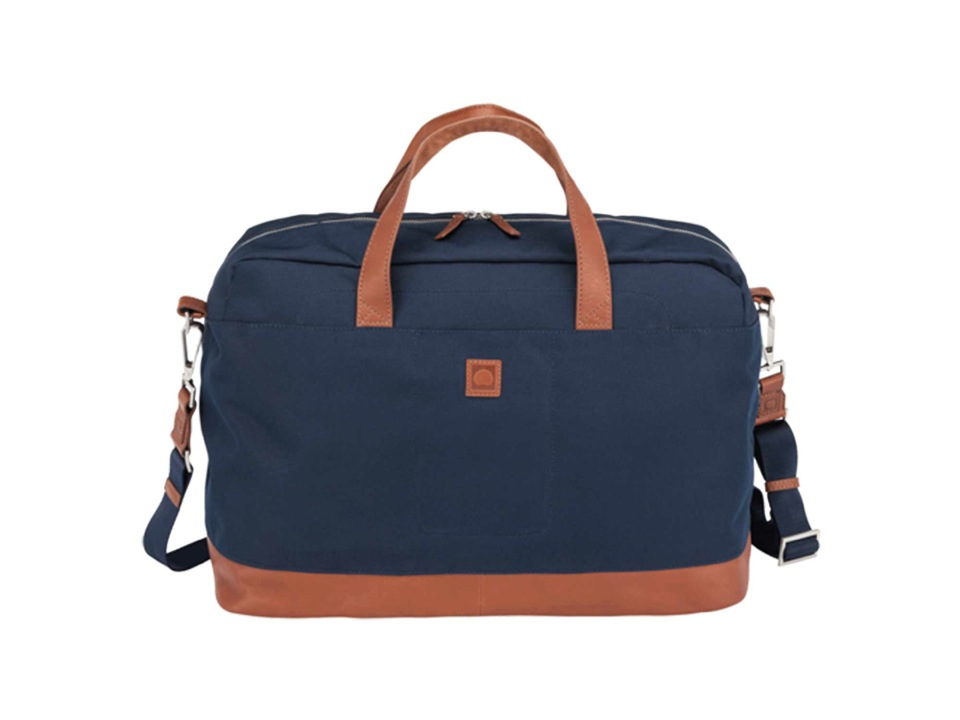 CarryOn - Standard Collections by Delsey 14