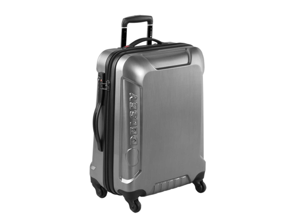 CarryOn - Standard Collections by Delsey 15