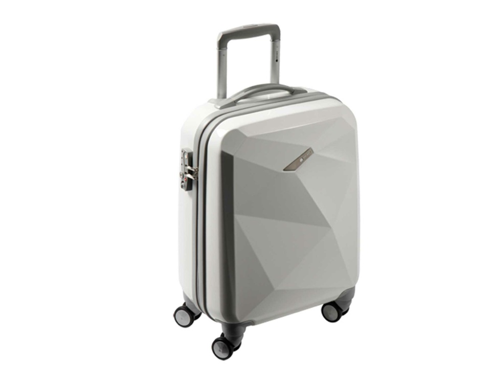 CarryOn - Standard Collections by Delsey 16