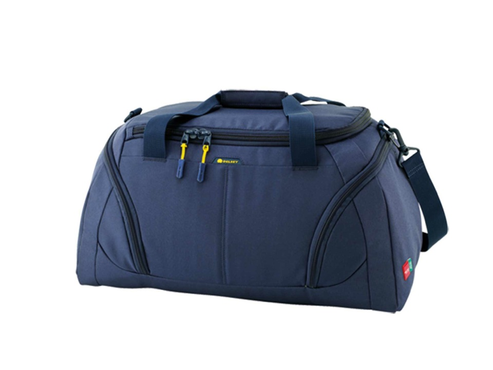CarryOn - Standard Collections by Delsey 17