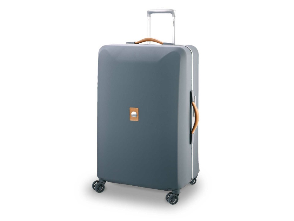 CarryOn - Standard Collections by Delsey 20