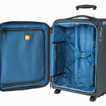 CarryOn Standard Collections by TITAN