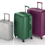 CarryOn Standard Collections by TRAVELITE