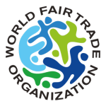 CarryOn-Wolrd-fair-trade-organization